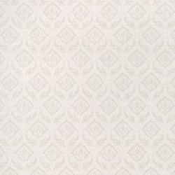 Обои Eijffinger Chambord 2016, арт. 361020