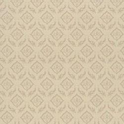 Обои Eijffinger Chambord 2016, арт. 361021