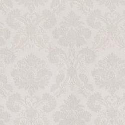Обои Eijffinger Chambord 2016, арт. 361090