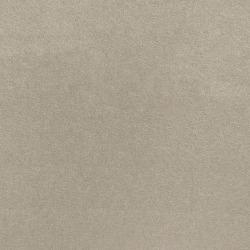 Обои Eijffinger Charm, арт. 331269