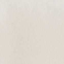 Обои Eijffinger Charm, арт. 331270