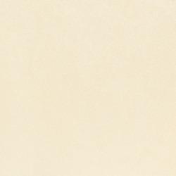 Обои Eijffinger Charm, арт. 331271