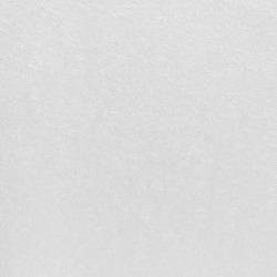 Обои Eijffinger Charm, арт. 331274