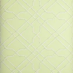 Обои Eijffinger Classics, арт. 579044