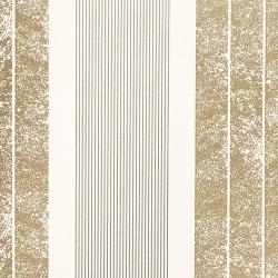 Обои Eijffinger Clover, арт. 331020