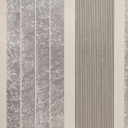 Обои Eijffinger Clover, арт. 331021