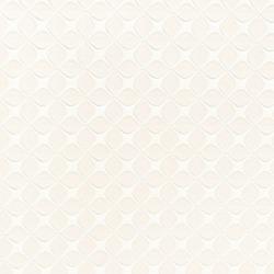 Обои Eijffinger Clover, арт. 331060