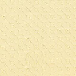 Обои Eijffinger Clover, арт. 331061