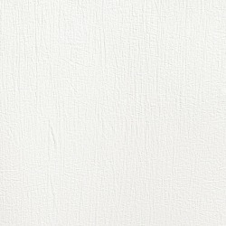 Обои Eijffinger Clover, арт. 331070