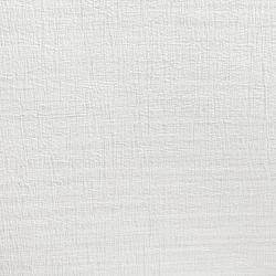 Обои Eijffinger Clover, арт. 331072