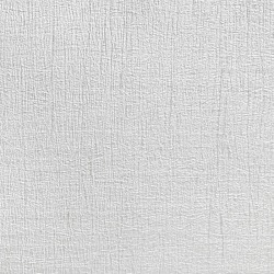 Обои Eijffinger Clover, арт. 331073