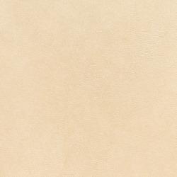 Обои Eijffinger Clover, арт. 331077