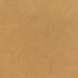 Обои Eijffinger Clover, арт. 331078