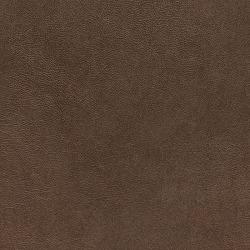 Обои Eijffinger Clover, арт. 331080
