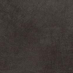 Обои Eijffinger Clover, арт. 331081