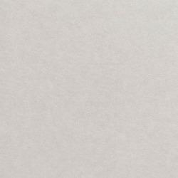Обои Eijffinger Clover, арт. 331083