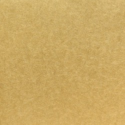 Обои Eijffinger Clover, арт. 331084