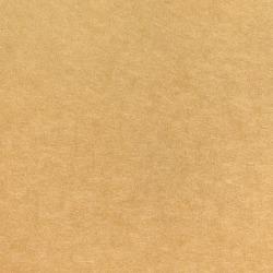 Обои Eijffinger Clover, арт. 331085