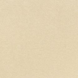 Обои Eijffinger Clover, арт. 331086