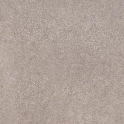 Обои Eijffinger Clover, арт. 331088