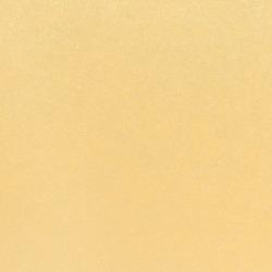 Обои Eijffinger Clover, арт. 331091