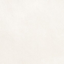 Обои Eijffinger Clover, арт. 331094