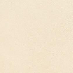 Обои Eijffinger Clover, арт. 331095