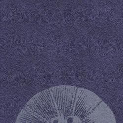 Обои Eijffinger Contempo, арт. Co389063