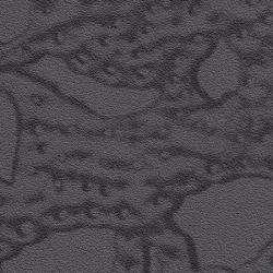 Обои Eijffinger Contempo, арт. Co389071