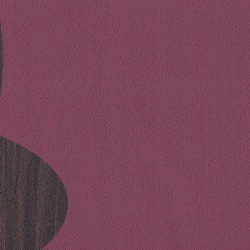 Обои Eijffinger Contempo, арт. Co389023