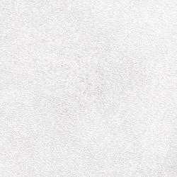 Обои Eijffinger Contempo, арт. Co389040
