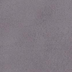 Обои Eijffinger Contempo, арт. Co389043