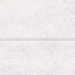 Обои Eijffinger Contempo, арт. Co389050