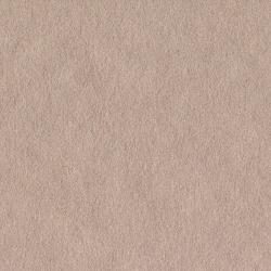 Обои Eijffinger Enso, арт. 386614