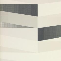 Обои Eijffinger Fleurique, арт. 321871 панно