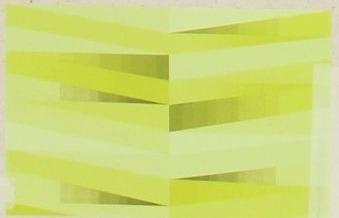 Обои Eijffinger Fleurique, арт. 321872 панно
