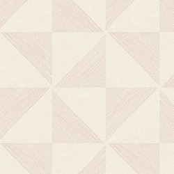 Обои Eijffinger Geonature, арт. 366032