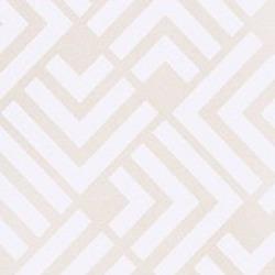 Обои Eijffinger Geonature, арт. 366040