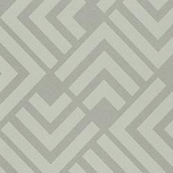 Обои Eijffinger Geonature, арт. 366042