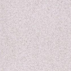 Обои Eijffinger Geonature, арт. 366091