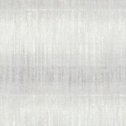 Обои Eijffinger Grenada, арт. 367033