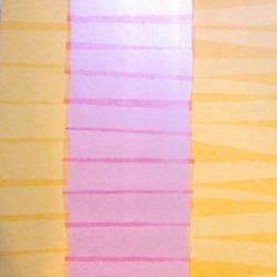 Обои Eijffinger Ibiza, арт. 330233
