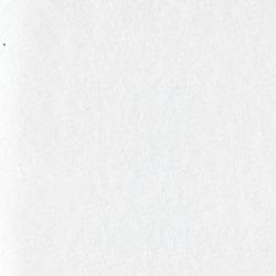Обои Eijffinger Ibiza, арт. 330259
