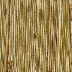 Обои Eijffinger Ibiza, арт. 330268