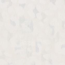 Обои Eijffinger Ibiza, арт. 330240