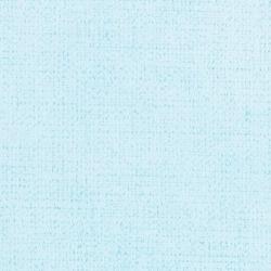 Обои Eijffinger Ibiza, арт. 330245