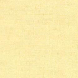 Обои Eijffinger Ibiza, арт. 330246