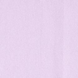 Обои Eijffinger Ibiza, арт. 330255