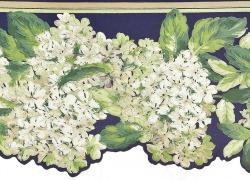 Обои Eijffinger Lavender dream, арт. 322300