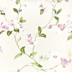 Обои Eijffinger Lavender dream, арт. 322311